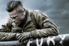 Like 'Fury'? Here Are 10 Other Angry Movies to Help You Vent