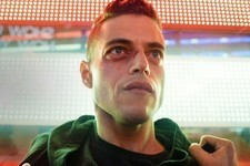 Hardcore Speculations as 'Mr. Robot' Season 2 Approaches