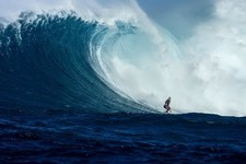 Soul Surfer Bethany Hamilton On Being Your Best Self, Insecurities And All