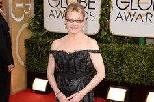 How To Handle Motherhood Like Mom Boss Dianne Wiest