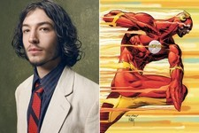 The Master List of Future Comic Book Movie Casting