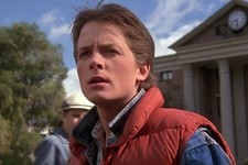 How Well Do You Remember 'Back to the Future'?
