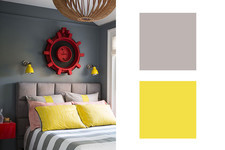 35 Perfect Designer-Approved Color Combinations