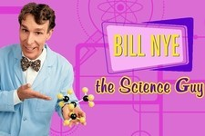 How Well Would You Do in Bill Nye's Science Class?