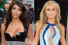Who Said It: Kim Kardashian or Paris Hilton?