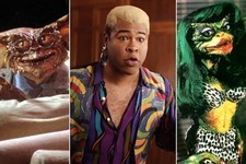The Insanity of 'Gremlins 2' Explained by Key & Peele