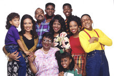 Can You Name These 'Family Matters' Characters?