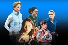 The Best TV Shows To Binge-Watch In Less Than 24 Hours