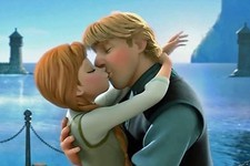 Can You Name the Disney Movie by the Kiss?