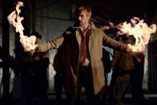 Surf or Stay? NBC's 'Constantine'