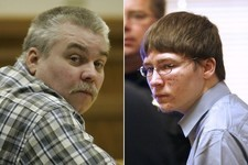 Steve Avery's Lawyer Claims She Can Prove the 'Making a Murderer' Subject Was Framed