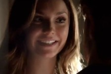 'Vampire Diaries' Season 6 Teaser: Elena Has a Drug Problem?!