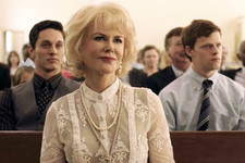 Oscar Nominations 2019 Snubs And Surprises