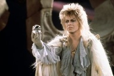 Which 'Labyrinth' Character Are You?