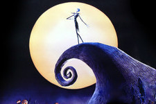 14 Lessons We Learned from 'The Nightmare Before Christmas'