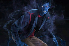 Here's What Nightcrawler Will Look like in 'X-Men: Apocalypse'