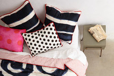New Collection! Paola Navone for Anthropologie