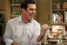 This True Or False Quiz Will Determine Which Awkward TV Dad You Are