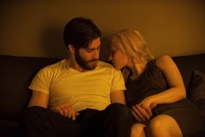 'Enemy' is the Most Sexually-Insane Film in Years, a Journey to the Depths of Perversion