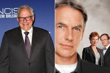 'NCIS' Writer/Producer Gary Glasberg Passes Away at Age 50