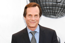 Bill Paxton Has Died at 61