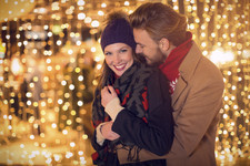 5 Cute Couple Ideas to Kick Off the New Year