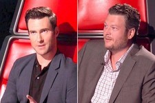 'The Voice' Season 4, Episode 20 Recap: Adam and Blake Dominate the New Judges