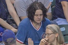 A Brief History of Celebrities Looking Miserable at Sporting Events