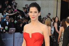 50 Stunning Pics of Sandra Bullock on Her 50th Birthday
