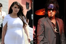 Rocker Nikki Sixx Blasts Kim Kardashian for Being Super Insensitive During the Oklahoma Tornado