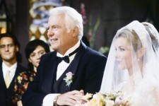 'Days Of Our Lives' Actor Frank Parker Has Passed Away