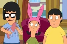 Which 'Bob's Burgers' Kid Are You?