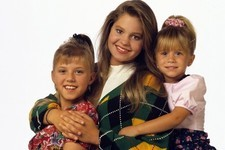 Can You Match the 'Full House' Quote to the Character?