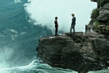 Here's the New 'Extreme Sports' Remake of 'Point Break'