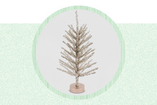 Holiday Decor To Buy At Target - According To An Expert