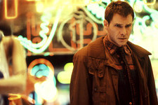 14 Lessons We Learned from 'Blade Runner'