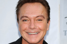 David Cassidy Has Passed Away at 67