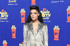 Every Must-See Look From The 2019 MTV Movie And TV Awards