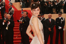 Happy Birthday Marion Cotillard! See Her Best Style Moments!