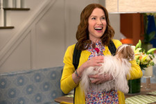 Which 'Unbreakable Kimmy Schmidt' Character Are You?