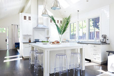 The Home Renovation Everyone In Your State Is Doing