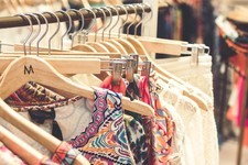 Things You Hate About Clothes Shopping Now You're Over 50