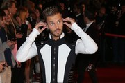 Matt Pokora Photo