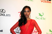 Ariel Meredith Cocktail Dress