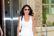 Bethenny Frankel Long Skirt