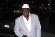 Cedric the Entertainer Blazer