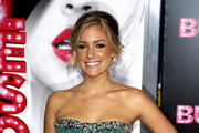 Kristin Cavallari at the Los Angeles premiere of