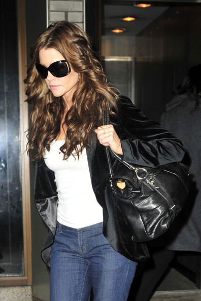 Denise Richards Handbags