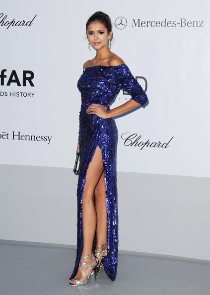 http://www4.pictures.stylebistro.com/pc/Diane+Kruger+Amfar+Gala+benefiting+fight+cancer+x28fsriaJ3Tl.jpg