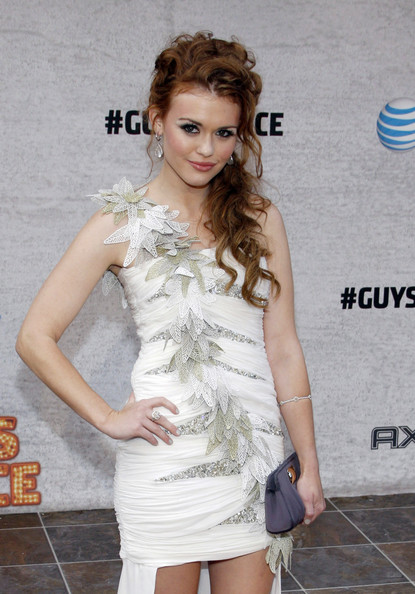 Holland Roden Cocktail Ring